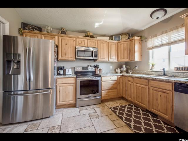 3803 S 330 Vernal, UT 84078 - MLS #: 1471172