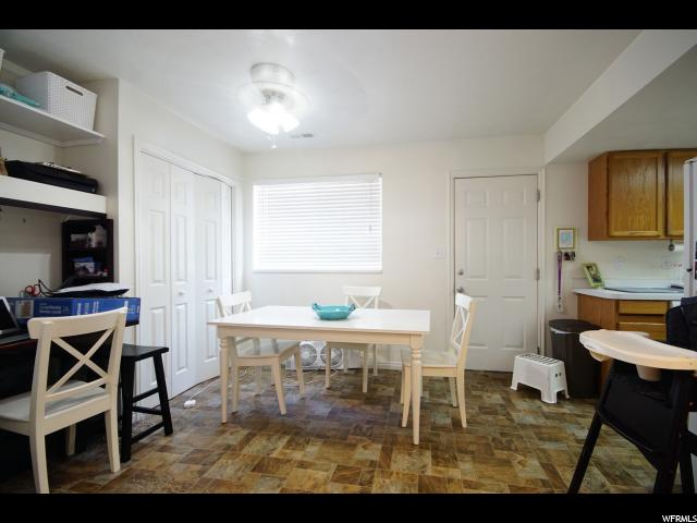 1552 W GARDEN DR Unit 3 Pleasant Grove, UT 84062 - MLS #: 1471177