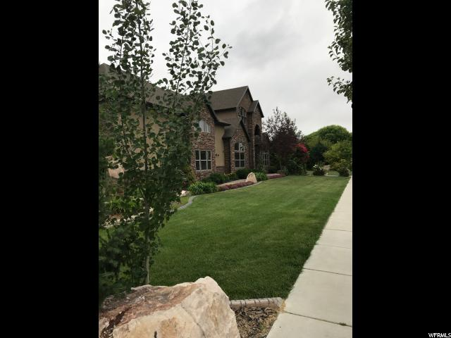 Additional photo for property listing at 535 W 2425 N  Harrisville, Utah 84414 United States