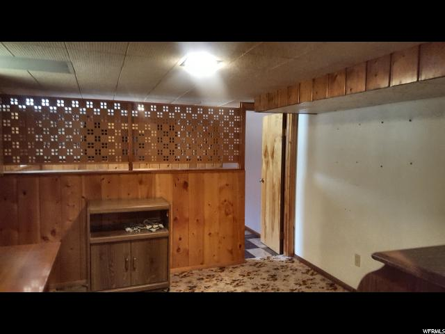 Additional photo for property listing at 820 E 150 S  Provo, Utah 84606 United States
