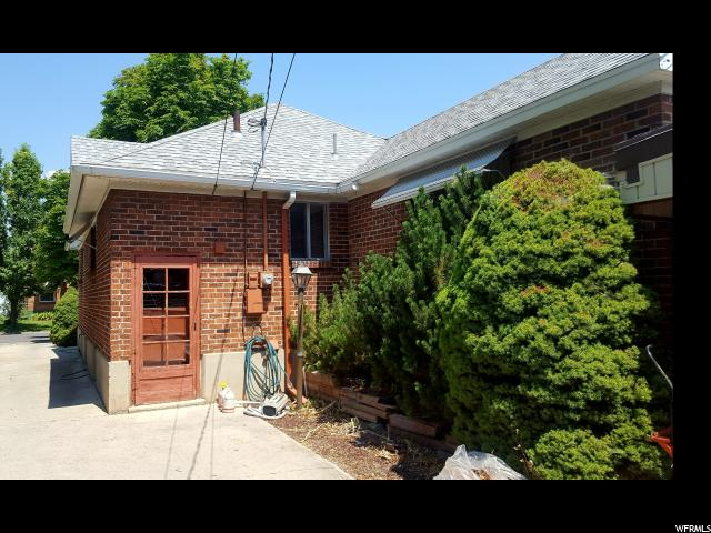 Additional photo for property listing at 820 E 150 S  Provo, Utah 84606 États-Unis