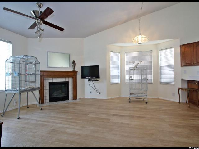 1396 E 5875 South Ogden, UT 84405 - MLS #: 1471184