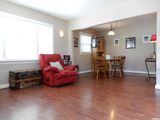 Additional photo for property listing at 3711 ADAMS Avenue  South Ogden, Utah 84403 United States