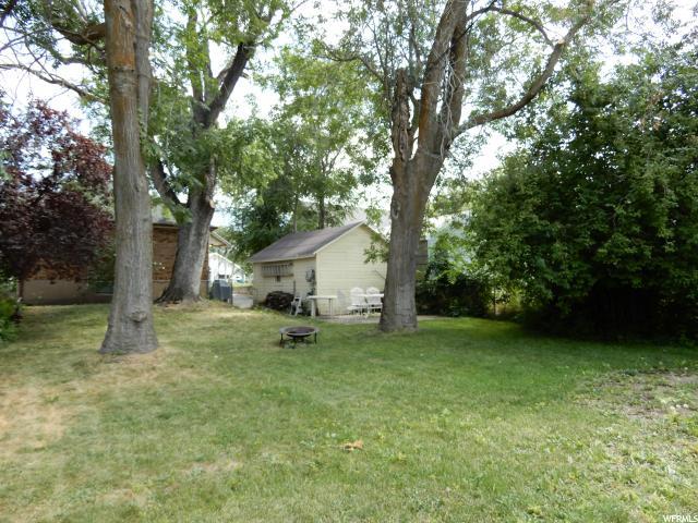 3711 ADAMS AVE South Ogden, UT 84403 - MLS #: 1471185