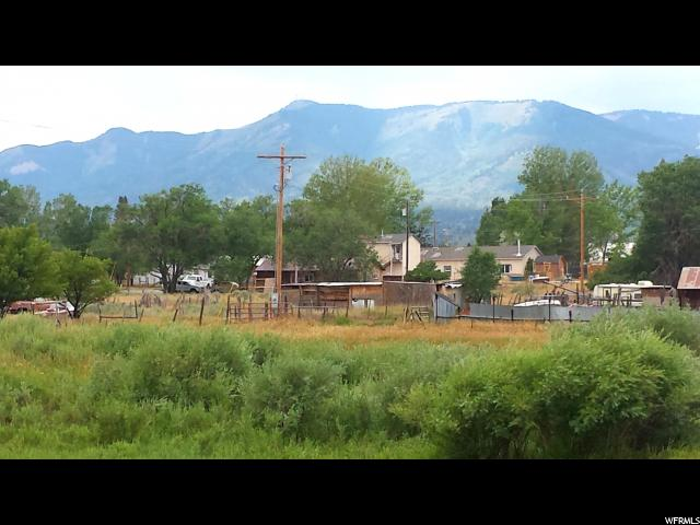 Additional photo for property listing at 550 N 150 E 550 N 150 E Monticello, Utah 84535 United States