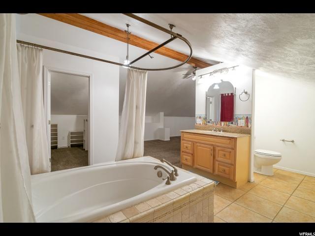 Additional photo for property listing at 1321 E OWL Lane 1321 E OWL Lane Eagle Mountain, Utah 84005 United States