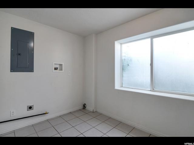 Additional photo for property listing at 1321 E OWL Lane 1321 E OWL Lane Eagle Mountain, Utah 84005 Estados Unidos