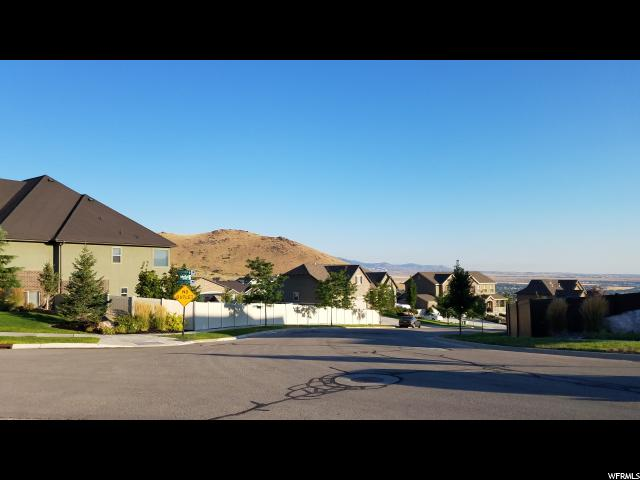 Additional photo for property listing at 5351 W ROLLING BROOK Drive 5351 W ROLLING BROOK Drive Herriman, 犹他州 84096 美国