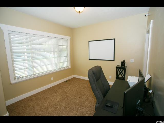 Additional photo for property listing at 1333 W 800 N  Pleasant Grove, Utah 84062 United States