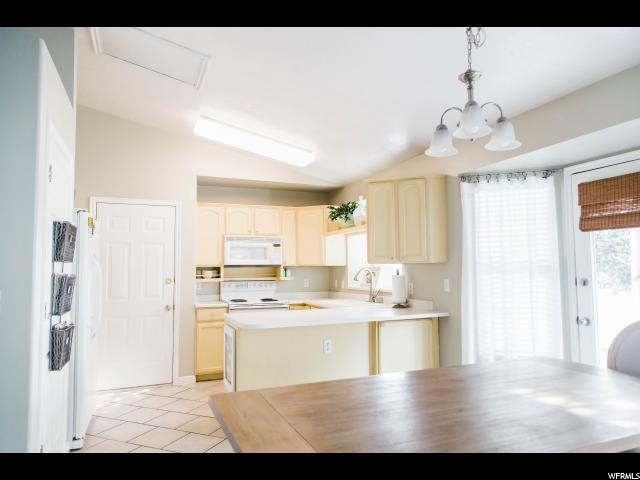 11492 S LOGANBERRY CT Draper, UT 84020 - MLS #: 1471215