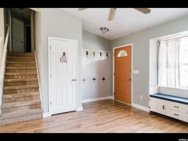 11492 S LOGANBERRY CT Draper, UT 84020 - MLS #: 1471215