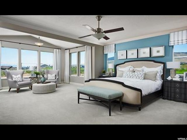Additional photo for property listing at 8617 S DUCK RIDGE WAY 8617 S DUCK RIDGE WAY Unit: 632 西约旦, 犹他州 84084 美国