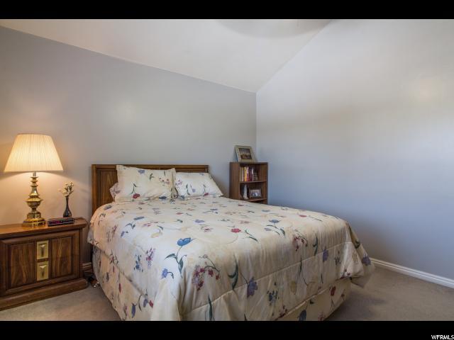 3115 W DAVENCOURT LOOP Lehi, UT 84043 - MLS #: 1471223