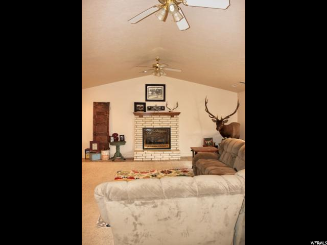 Additional photo for property listing at 360 W CENTER Street  Gunnison, Utah 84634 United States