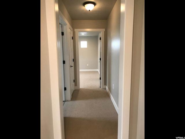 Additional photo for property listing at 1602 W 1050 S 1602 W 1050 S Syracuse, Utah 84075 États-Unis