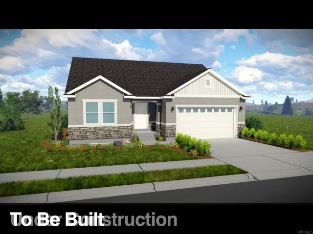 Additional photo for property listing at 4968 W BARBUDA Lane 4968 W BARBUDA Lane Unit: 10 Herriman, Utah 84096 United States