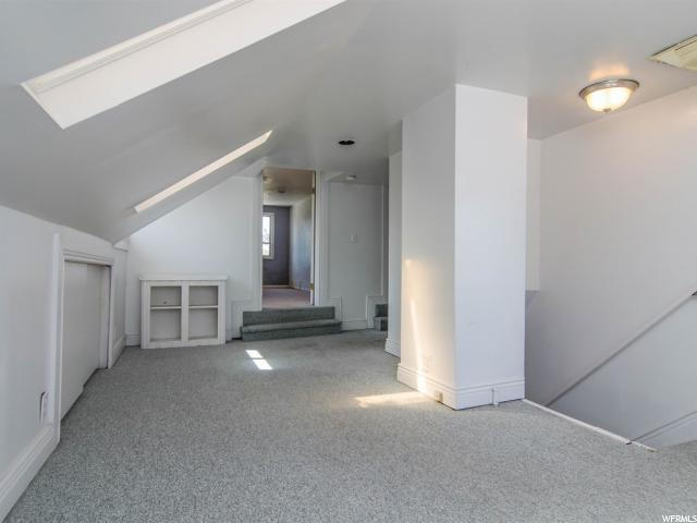 Additional photo for property listing at 207 S 100 W 207 S 100 W Tooele, Юта 84074 Соединенные Штаты