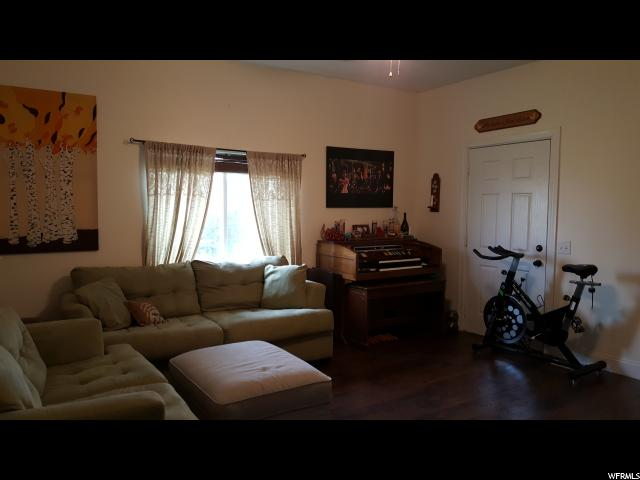 Additional photo for property listing at 789 N 400 W 789 N 400 W Trenton, Utah 84338 United States