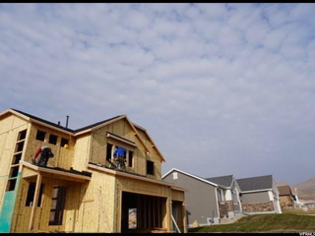 9551 N SPRING BRIDGE ST Unit 120 Eagle Mountain, UT 84005 - MLS #: 1471312