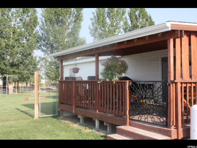 Additional photo for property listing at 4780 W 2400 N  Corinne, Юта 84307 Соединенные Штаты