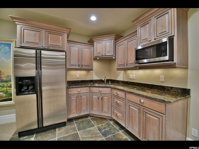 824 N 700 American Fork, UT 84003 - MLS #: 1471316