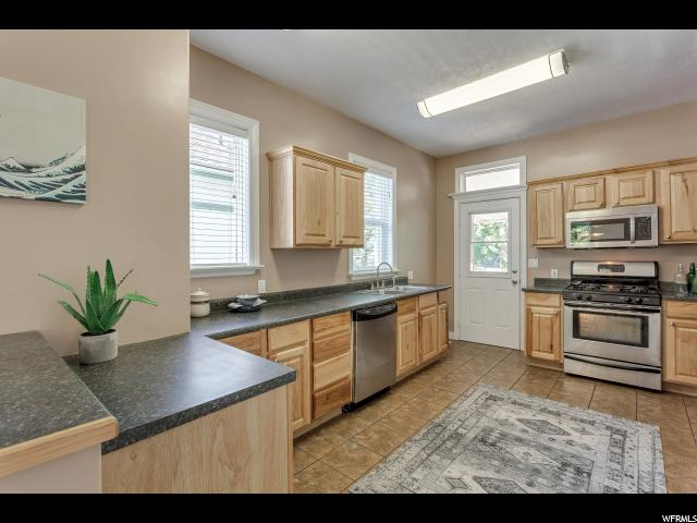 420 S FLETCHER CT Salt Lake City, UT 84102 - MLS #: 1471322