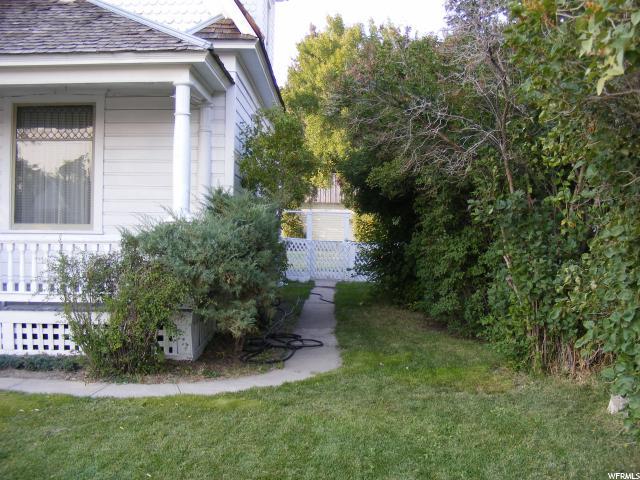 858 GRANT ST Montpelier, ID 83254 - MLS #: 1471324