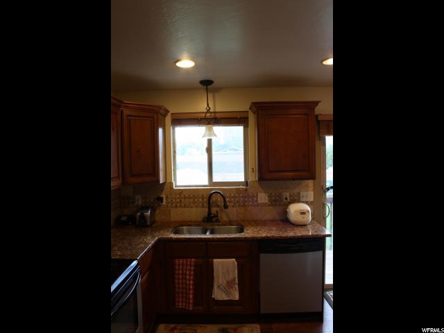 577 E 200 American Fork, UT 84003 - MLS #: 1471330