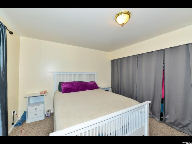 Additional photo for property listing at 4931 W HELLAS Drive 4931 W HELLAS Drive West Valley City, 犹他州 84120 美国