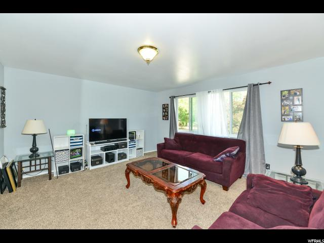 Additional photo for property listing at 4931 W HELLAS Drive  West Valley City, Utah 84120 United States