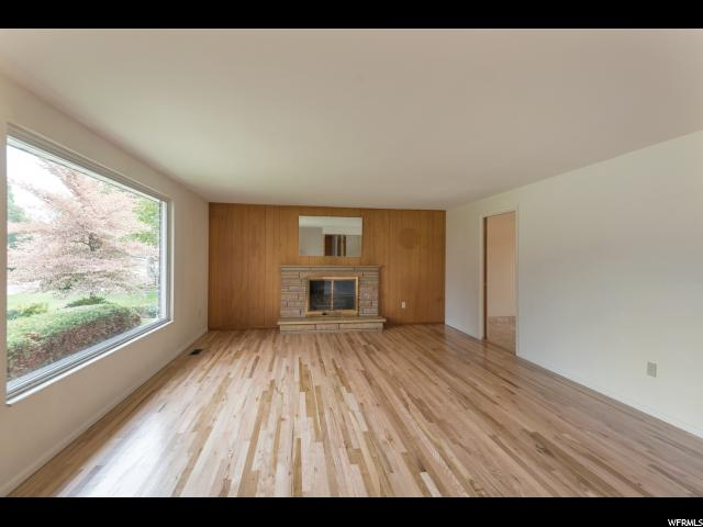 3068 S MARIE CR. Unit 21 Salt Lake City, UT 84109 - MLS #: 1471352