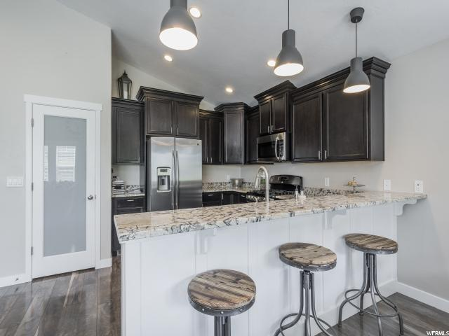 Additional photo for property listing at 14303 S SIDE HILL Lane 14303 S SIDE HILL Lane Draper, Utah 84020 United States