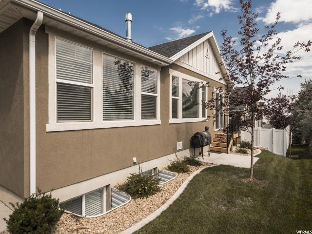 Additional photo for property listing at 14303 S SIDE HILL Lane 14303 S SIDE HILL Lane Draper, Utah 84020 États-Unis
