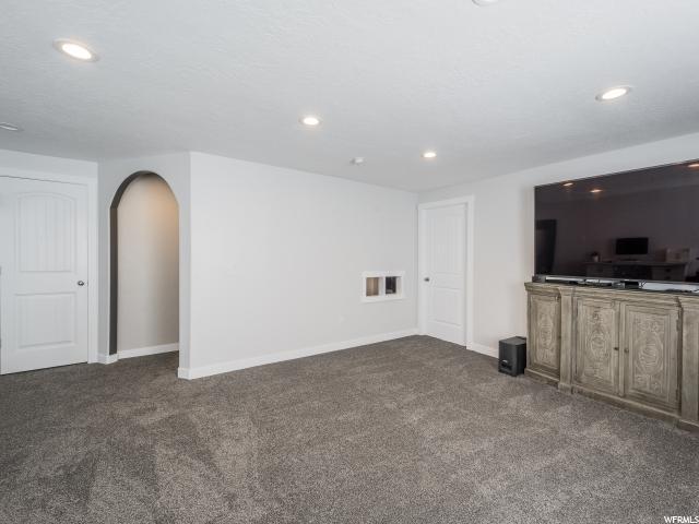 Additional photo for property listing at 14303 S SIDE HILL Lane 14303 S SIDE HILL Lane Draper, Юта 84020 Соединенные Штаты