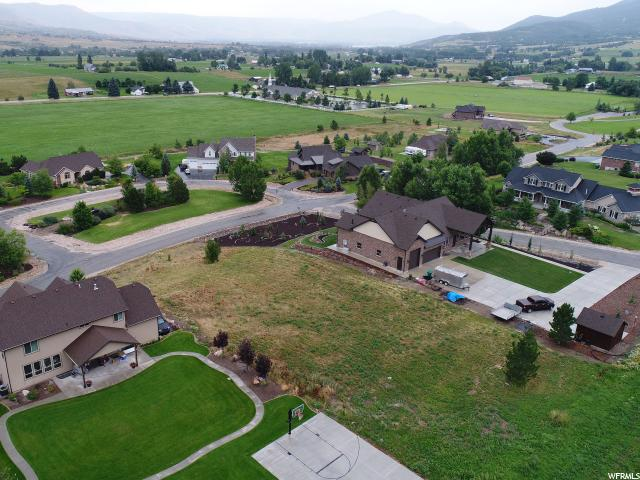 4419 N 3150 Liberty, UT 84310 - MLS #: 1471380