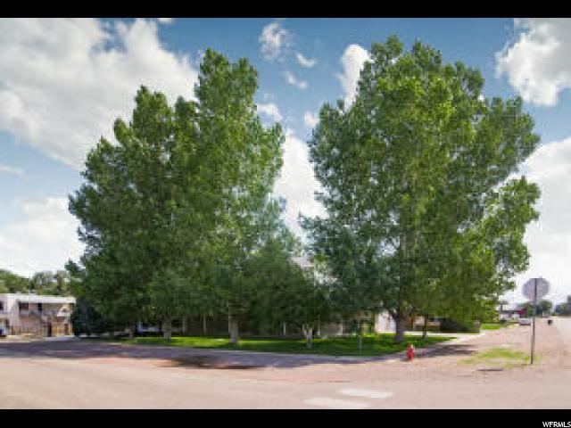 Additional photo for property listing at 85 S 100 E 85 S 100 E Enterprise, Utah 84725 Estados Unidos