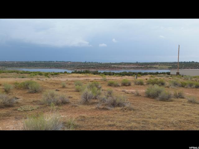 Land for Sale at 350 W 12620 W GRAV 350 W 12620 W GRAV Bluebell, Utah 84007 United States