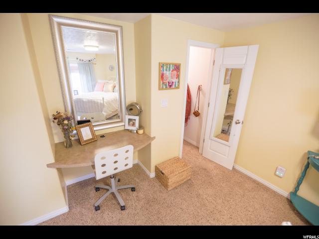 Additional photo for property listing at 396 N 1580 E  Lehi, Utah 84043 United States