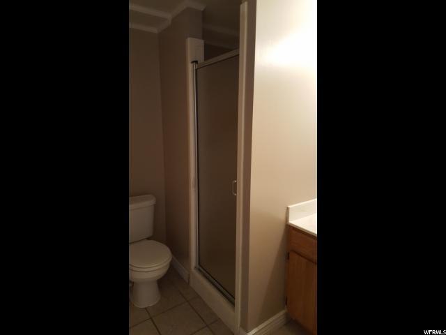 Syracuse, UT 84075 - MLS #: 1471415