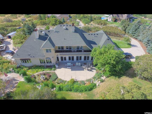 4256 ALPINE COVE DR Alpine, UT 84004 - MLS #: 1471424
