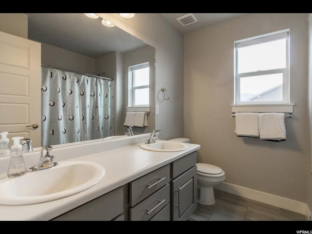 2242 MONARCH WAY Farmington, UT 84025 - MLS #: 1471426