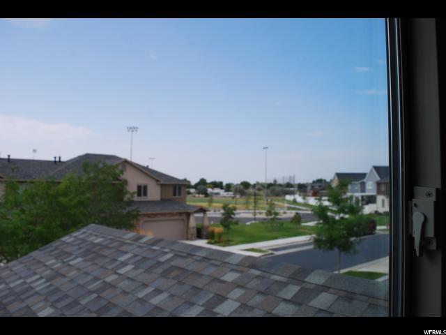 6915 S VILLAGE BEND LN Midvale, UT 84047 - MLS #: 1471428