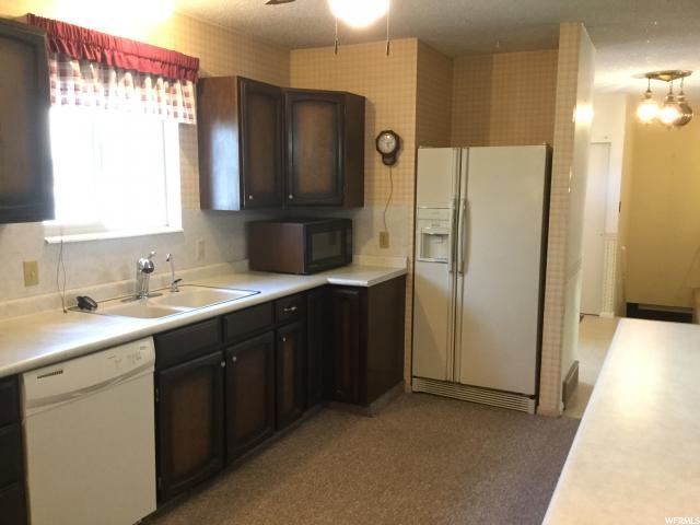 774 S 200 Brigham City, UT 84302 - MLS #: 1471432