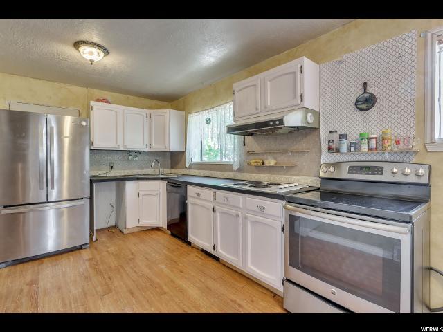 323 E 400 Centerville, UT 84014 - MLS #: 1471436
