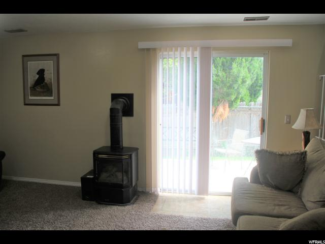 Additional photo for property listing at 5005 W CORIANDER Street  Kearns, 犹他州 84118 美国