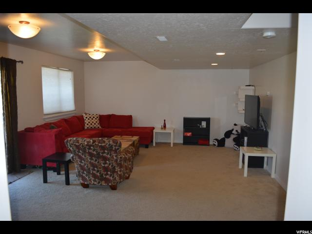 Additional photo for property listing at 1137 N 3080 W  Provo, Utah 84601 United States