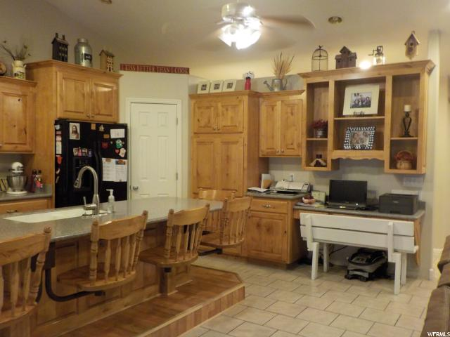 Additional photo for property listing at 315 N CENTER 315 N CENTER Moroni, Utah 84646 Estados Unidos