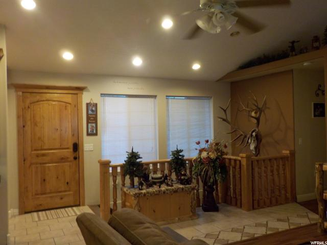 Additional photo for property listing at 315 N CENTER  Moroni, 犹他州 84646 美国