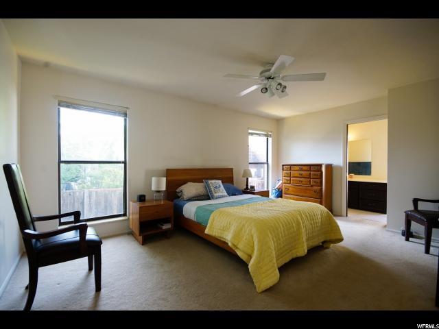 Additional photo for property listing at 1654 E DAMON WAY 1654 E DAMON WAY Holladay, Юта 84117 Соединенные Штаты