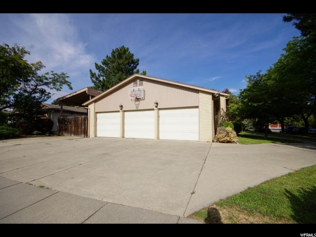 Additional photo for property listing at 1654 E DAMON WAY  Holladay, Utah 84117 Estados Unidos